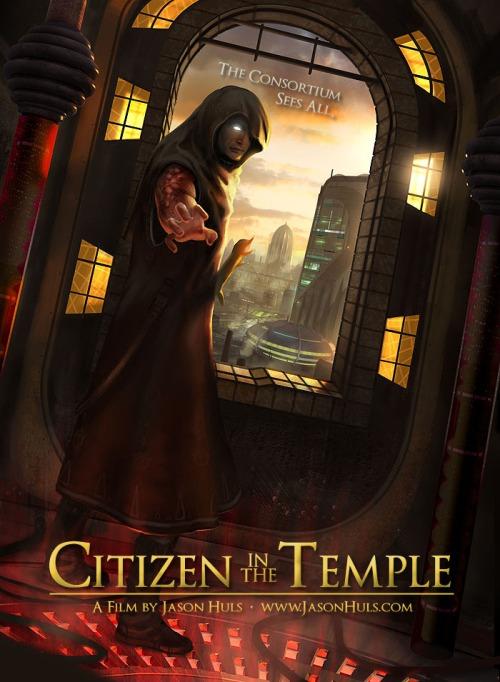 Citizenteaser