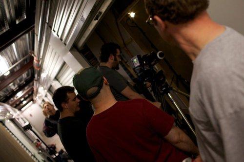 Crew_hallway