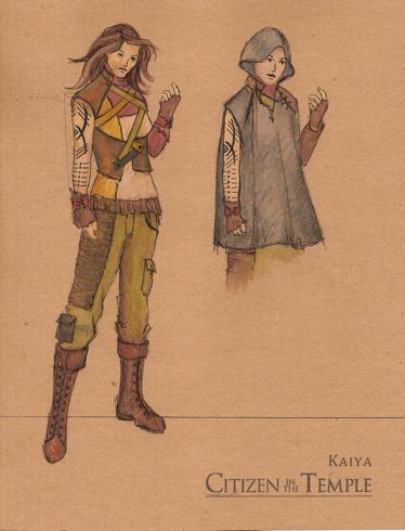 Kaiya1