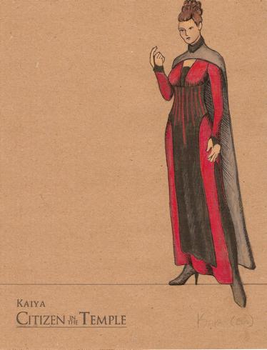 Kaiya2
