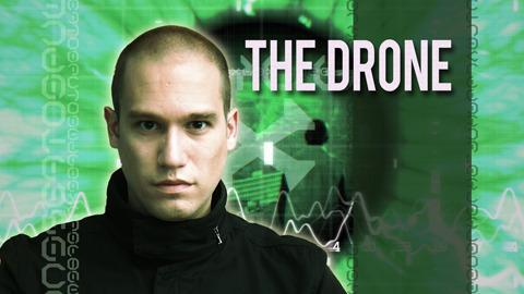 Drone_premiere_jhcom_banner
