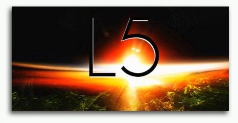 L5_logo1