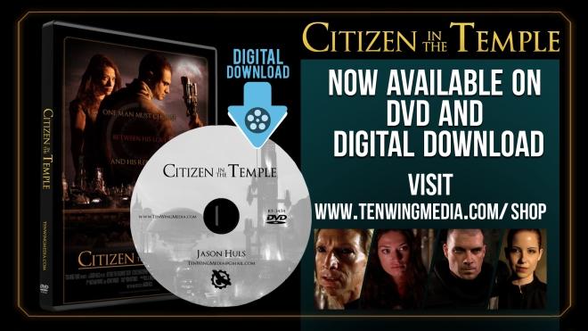 DVD DD ad